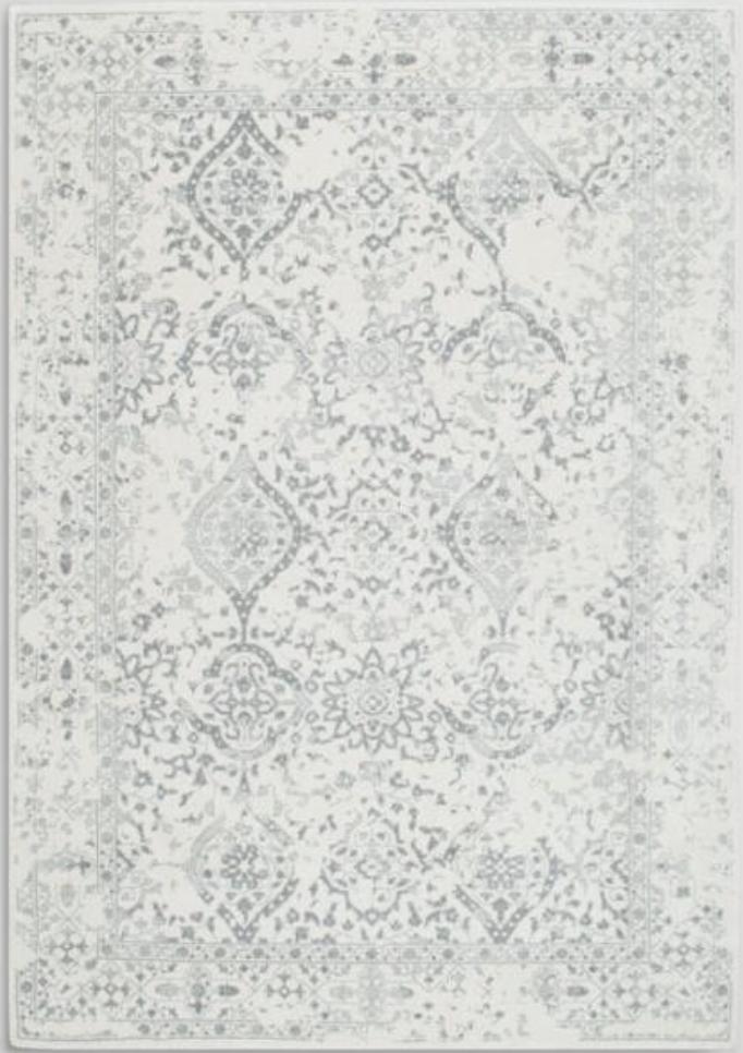 rugs usa promo code