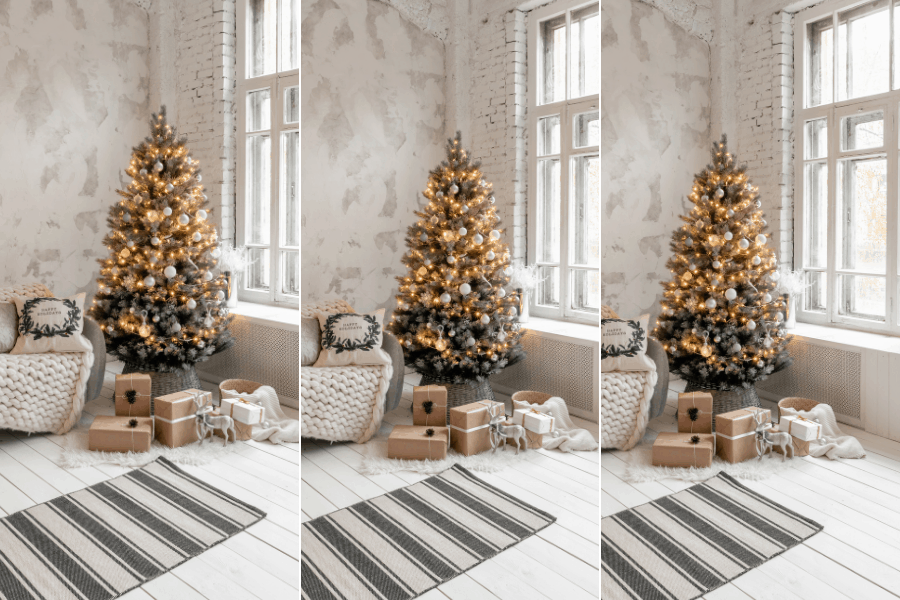 19 Small Apartment Christmas Decor Ideas You Ll Wish You Knew Sooner By Sophia Lee