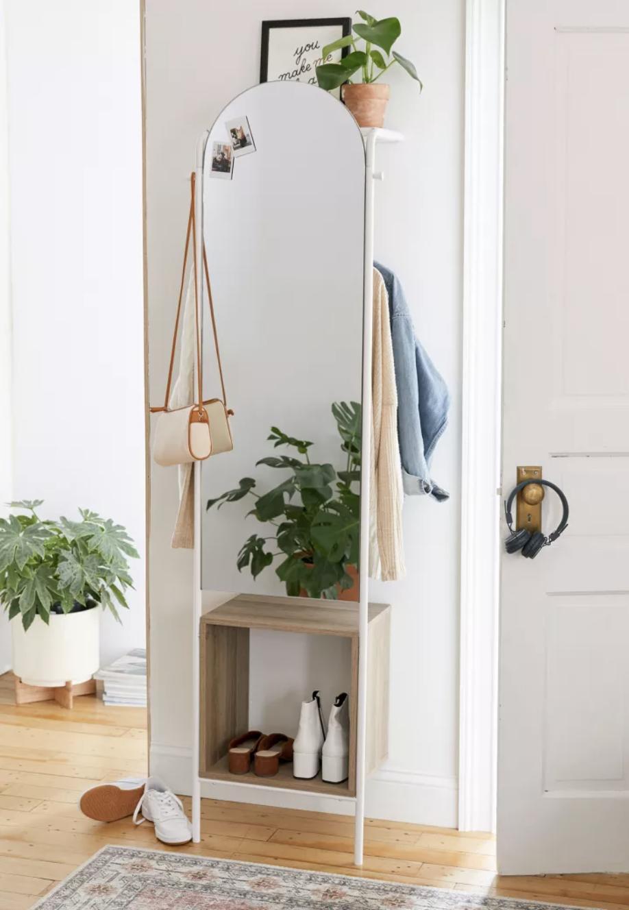 small apartment ideas living room
