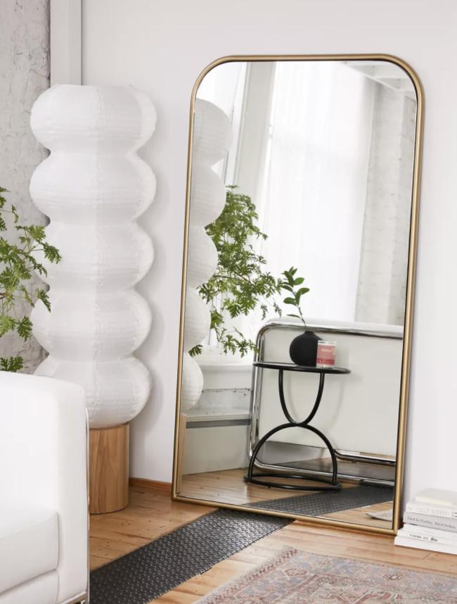 small apartment ideas space saving