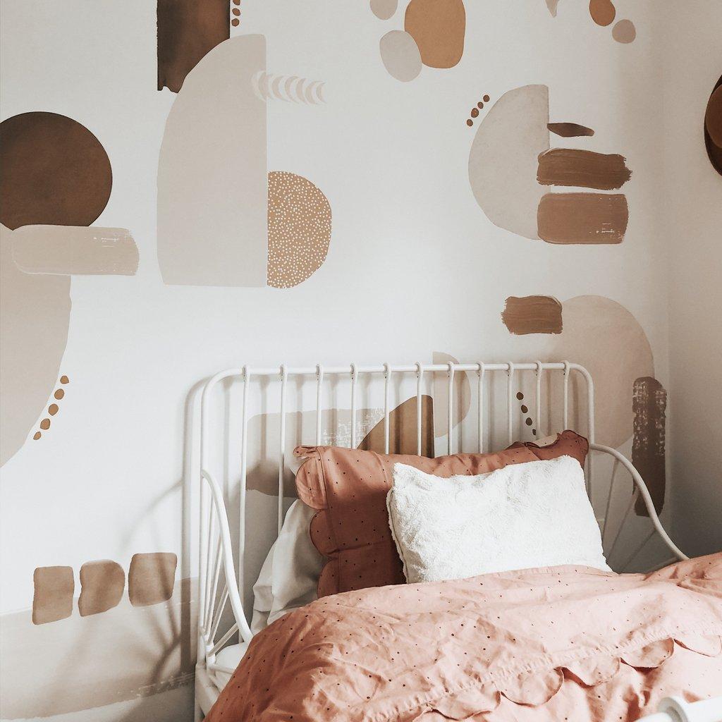 boho small apartment living room ideas