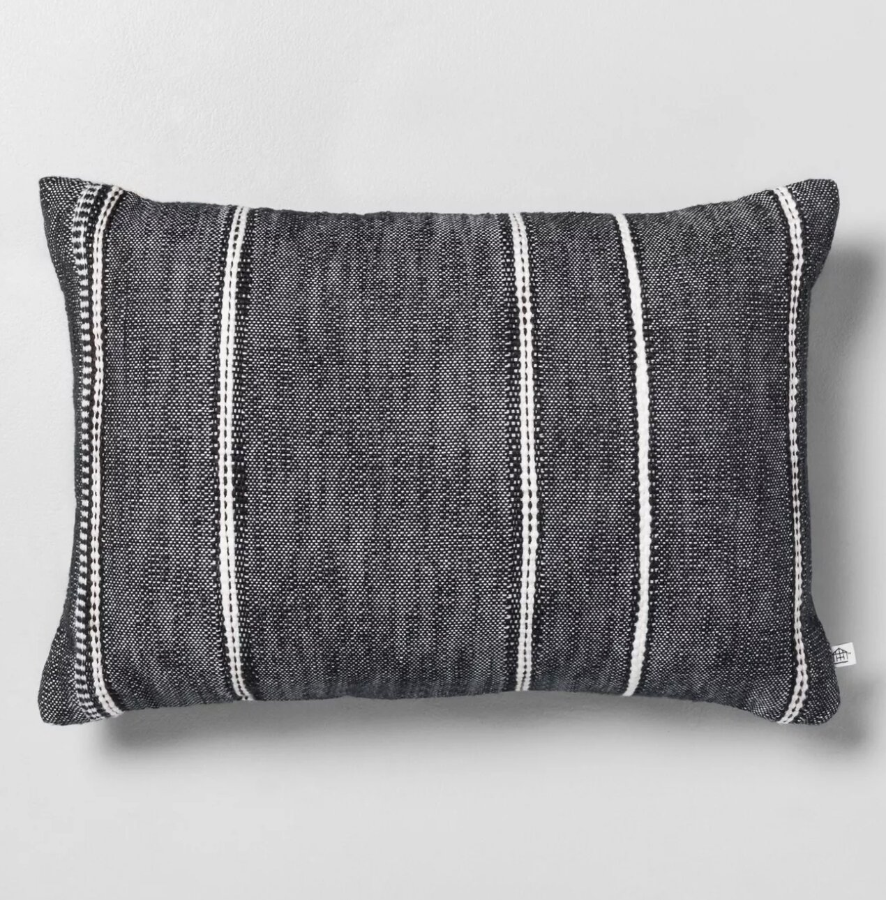small apartment living room pillows