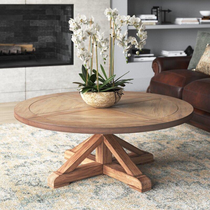 extra small apartment living room ideas