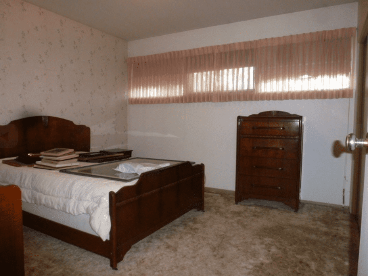 small master bedroom makeover ideas