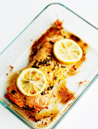 healthy recipes college students budget