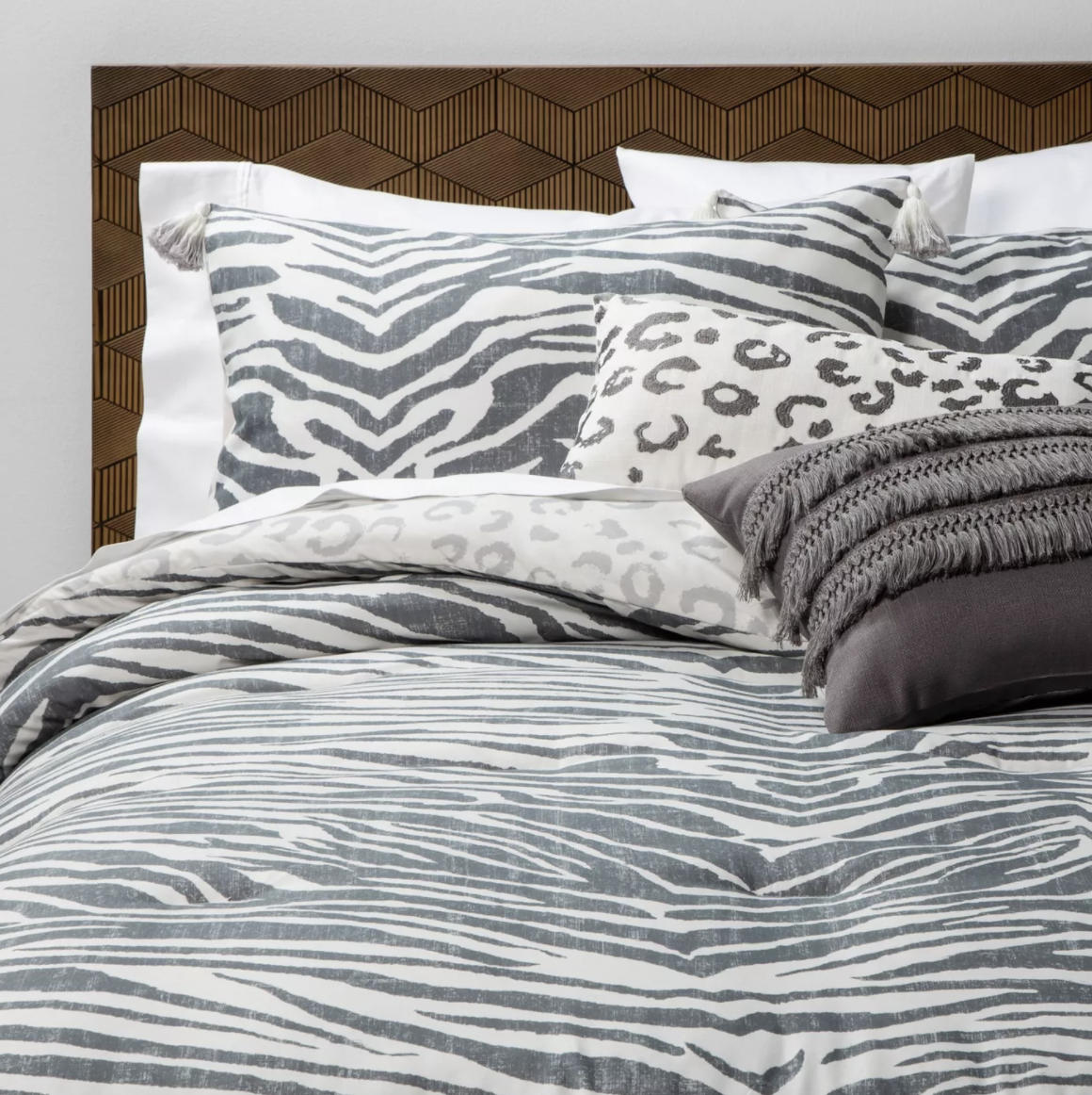 target dorm room bedding