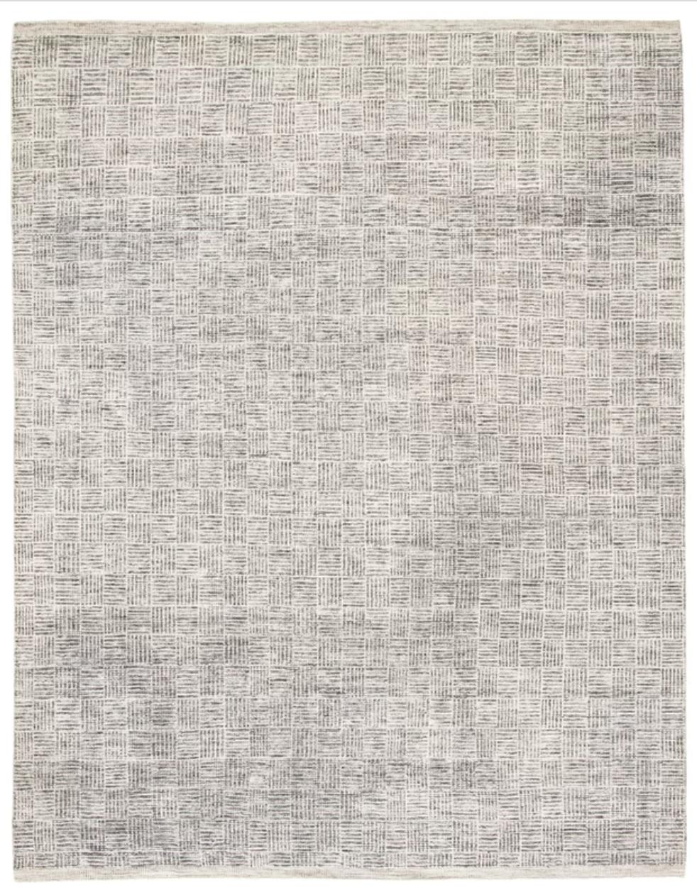 target outdoor rugs