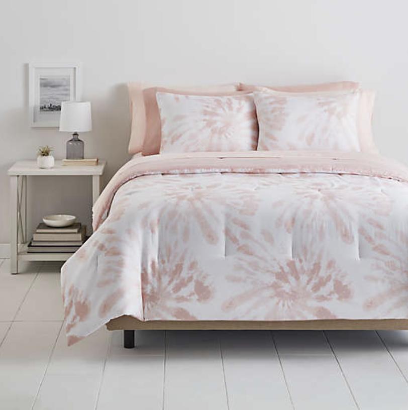 target twin xl bedding