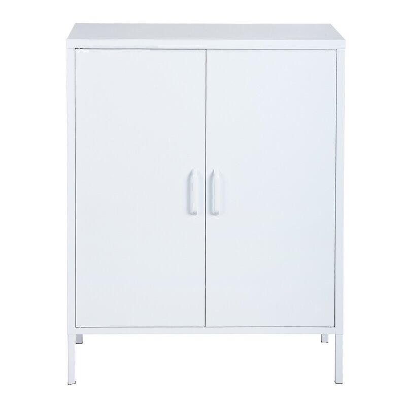 dorm fridge cabinets