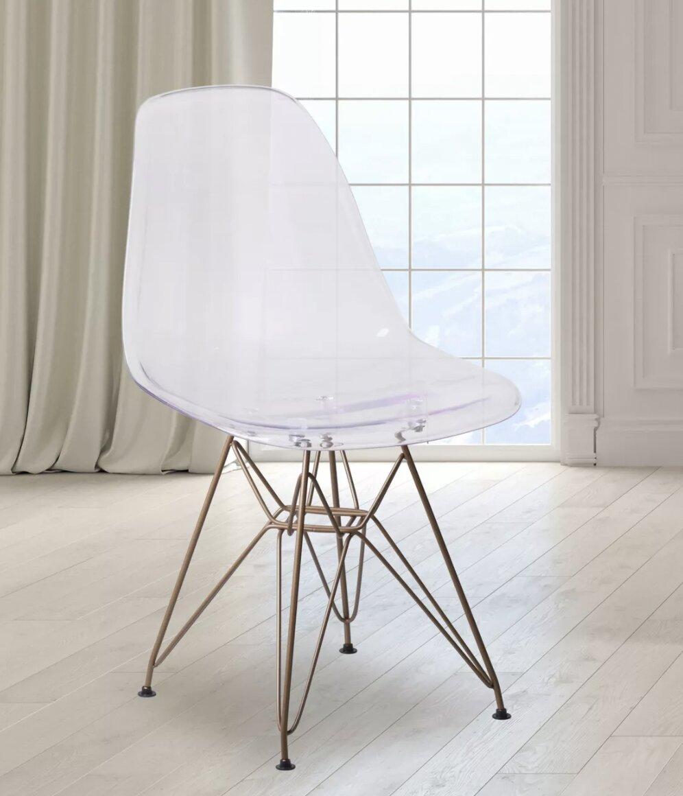 dorm room desk chair
