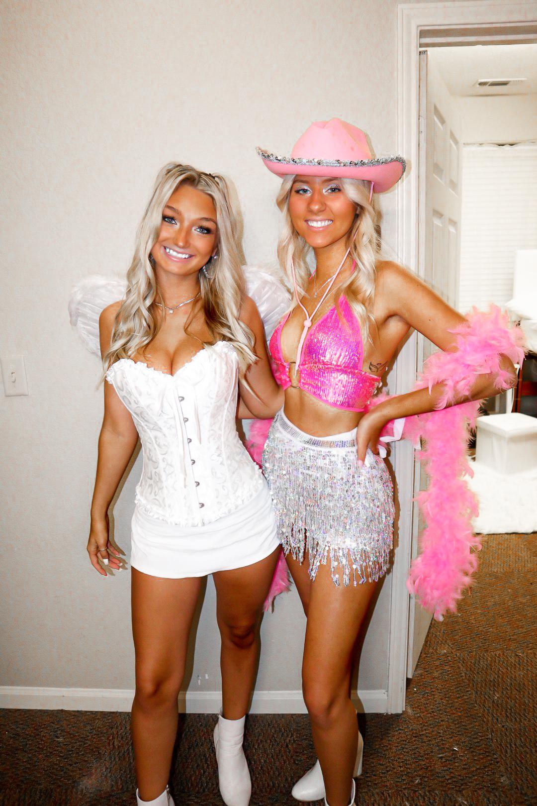 easy trendy halloween costumes