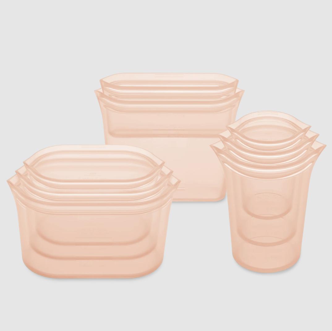 tupperware catalog