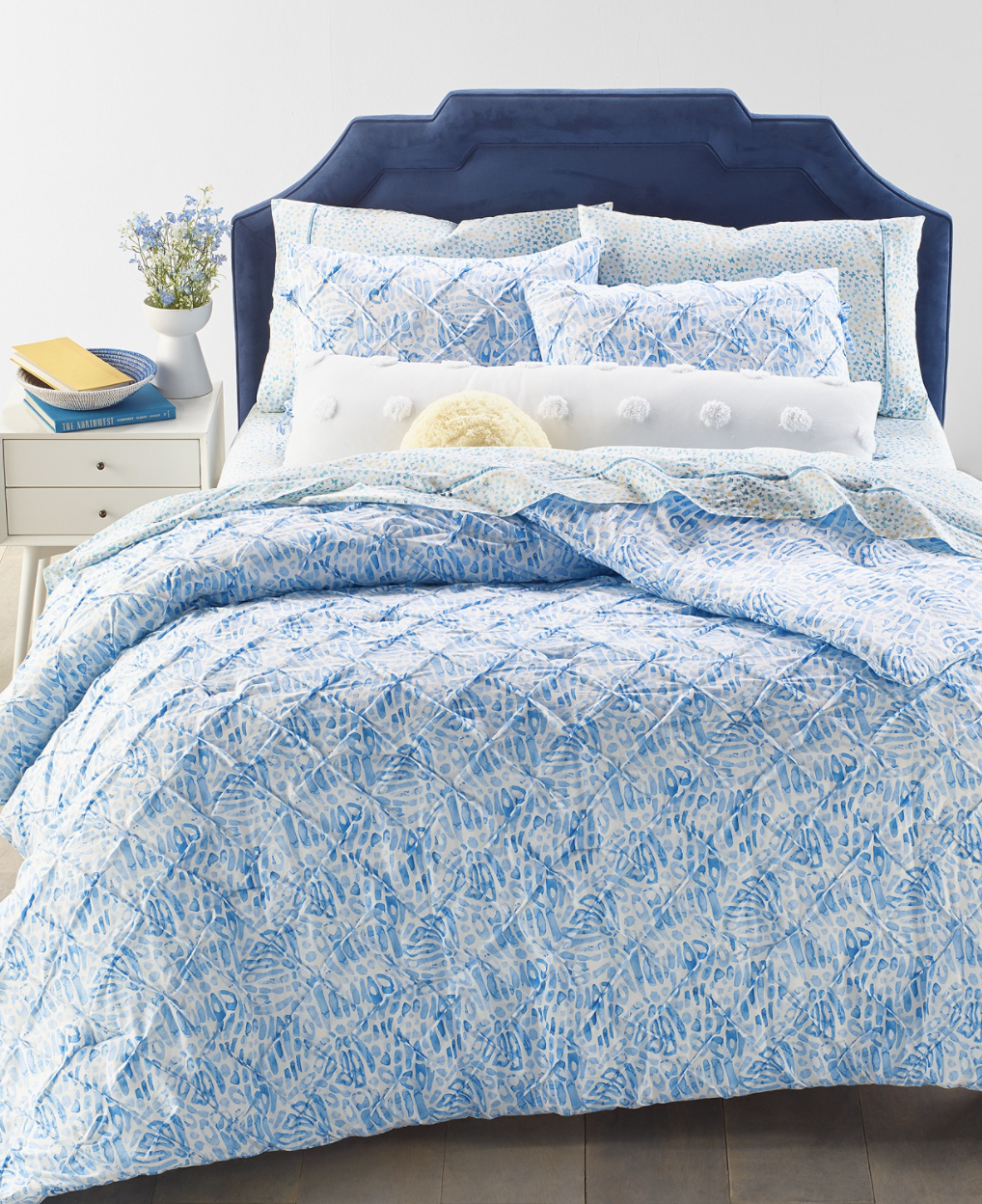 twin xl bedding urban outfitters
