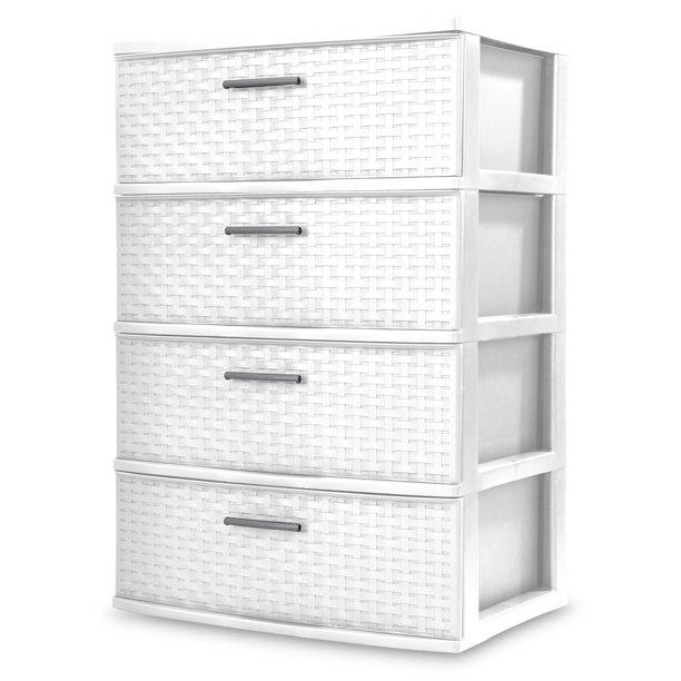 best under bed storage for dorms
