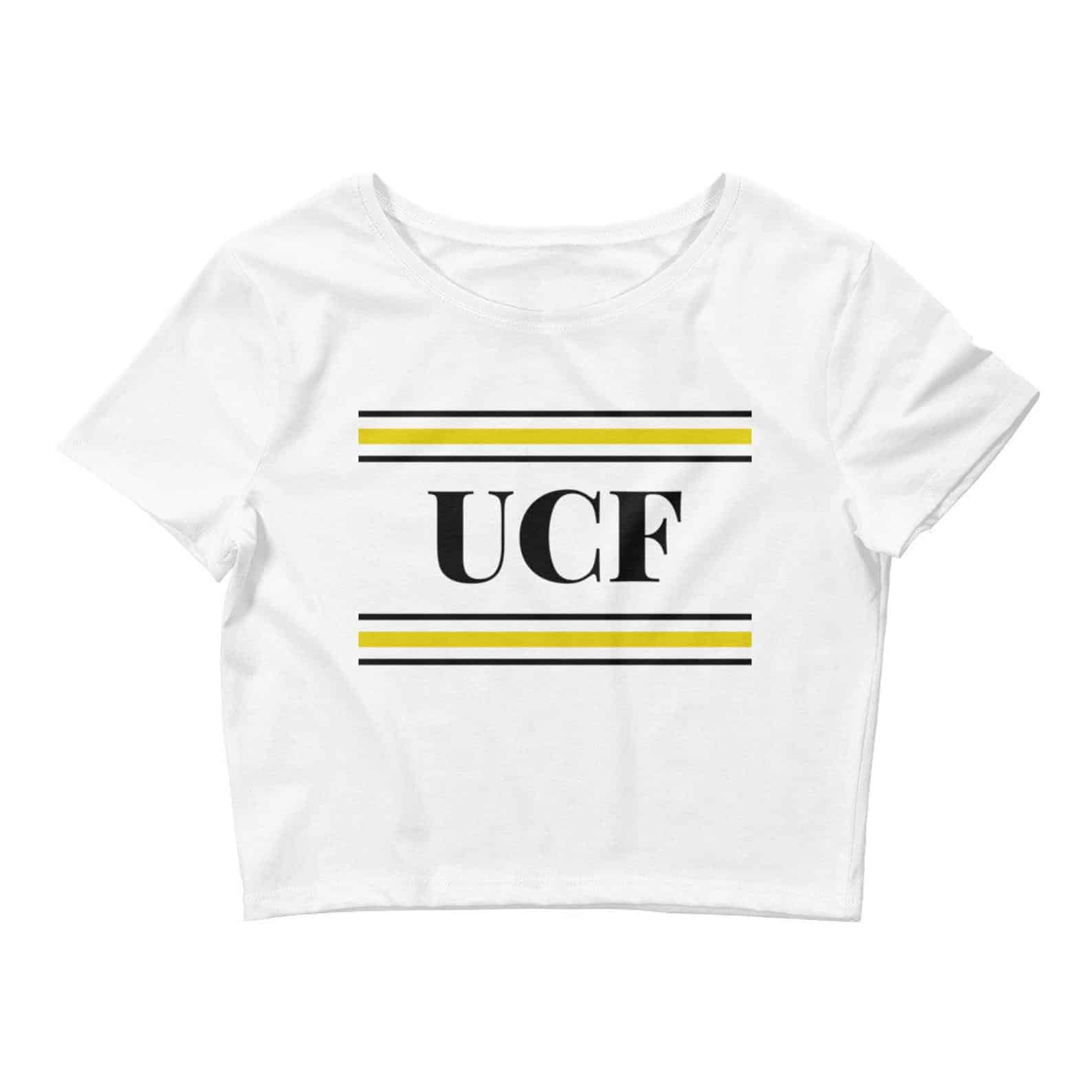 university of central florida game day