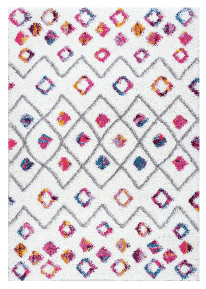 washable dorm room rugs