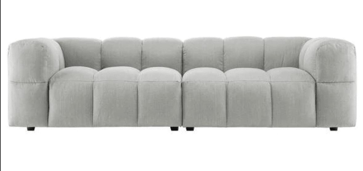 wayfair apartment sofas