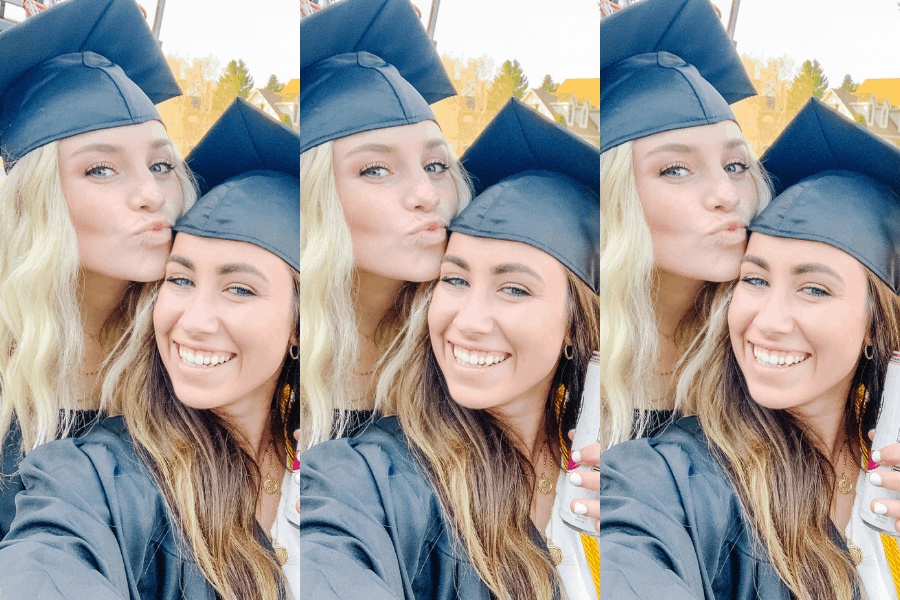 what i wish i knew before going to college