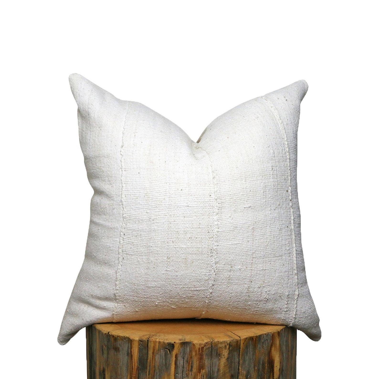 couch throw pillow